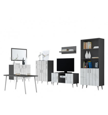 http://www.azurahome.ma/24668-thickbox_default/ensemble-salon-otello-blanc-et-gris.jpg