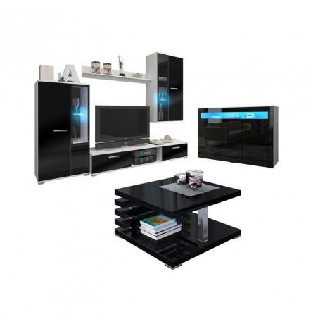 http://www.azurahome.ma/24703-thickbox_default/ensemble-salon-ereny-noir.jpg