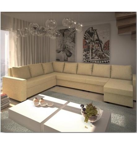 http://www.azurahome.ma/24750-thickbox_default/canap-panoramique-et-convertible-corner-beige-383-x-260-cm.jpg