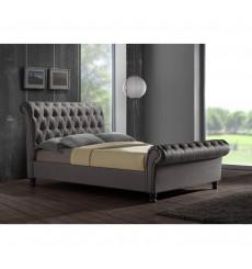 Canapé d'angle VANIA 220x220 cm