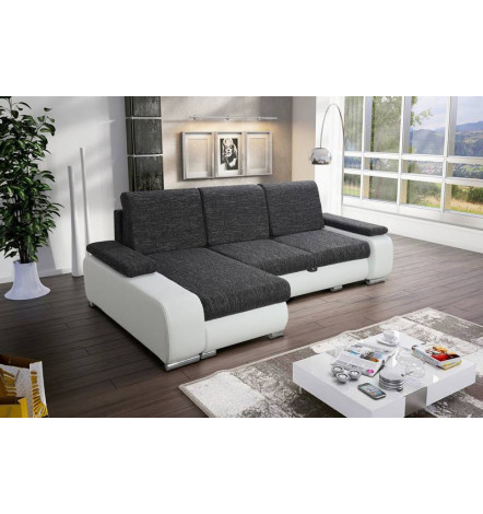 http://www.azurahome.ma/24850-thickbox_default/canap-d-angle-convertible-italia-anthracite-chin-255-x-168-cm.jpg