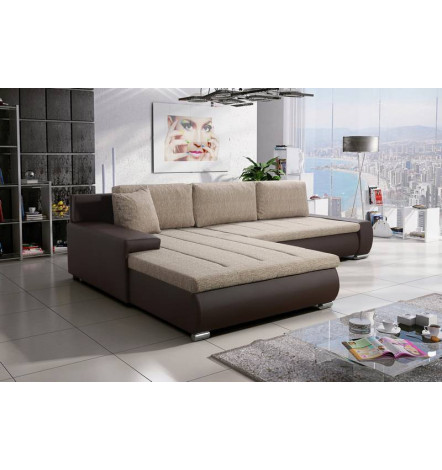 http://www.azurahome.ma/24855-thickbox_default/canap-d-angle-convertible-modena-marron-297-x-210-cm.jpg