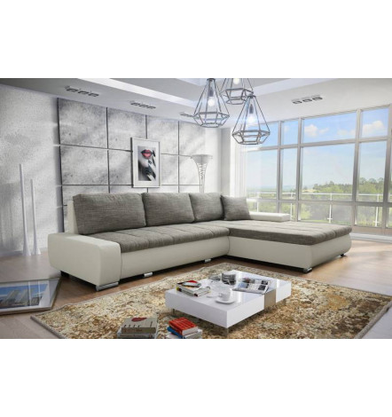http://www.azurahome.ma/24858-thickbox_default/canap-d-angle-convertible-modena-gris-297-x-210-cm.jpg