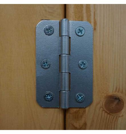 http://www.azurahome.ma/24860-thickbox_default/canapé-d-angle-convertible-modena-gris-chiné-297-x-210-cm.jpg