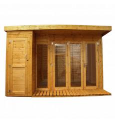 Meuble TV: achat meuble TV design - Azura Home Maroc