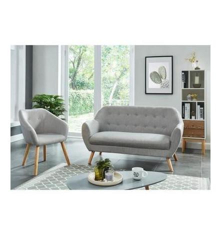 http://www.azurahome.ma/24951-thickbox_default/canapé-2-places-fauteuil-doris.jpg