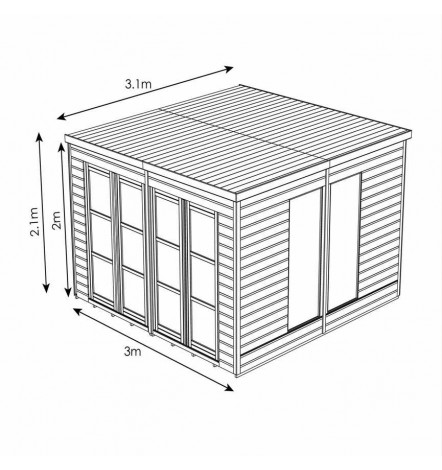 http://www.azurahome.ma/24967-thickbox_default/canapé-32-places-elisir.jpg