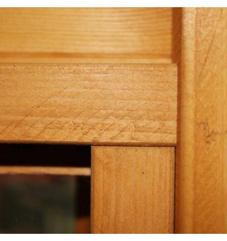 http://www.azurahome.ma/25010-thickbox_default/canapé-d-angle-norah.jpg