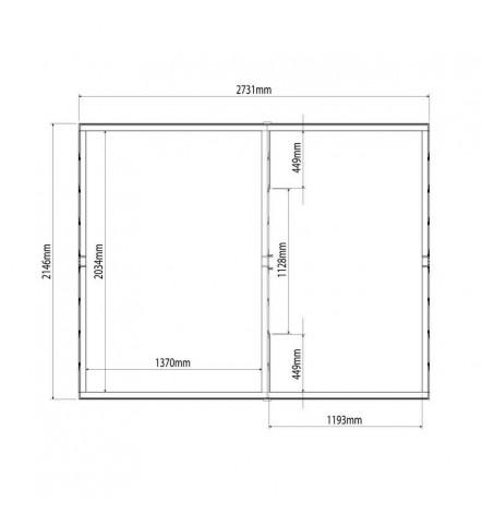 http://www.azurahome.ma/25012-thickbox_default/vitrine-porto-197x108-cm.jpg