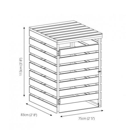 http://www.azurahome.ma/25053-thickbox_default/meuble-tv-luther-2-portes-1-tiroir-blanc-181x57-cm.jpg