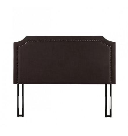 http://www.azurahome.ma/25063-thickbox_default/salon-complet-luther-3-éléments-blanc.jpg