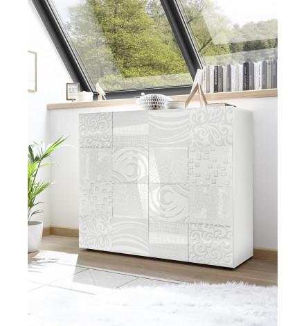 http://www.azurahome.ma/25099-thickbox_default/buffet-haut-mirel-2-portes-en-blanc.jpg