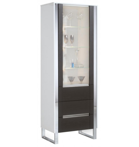 http://www.azurahome.ma/25201-thickbox_default/meuble-tv-modena-258-cm-pero.jpg