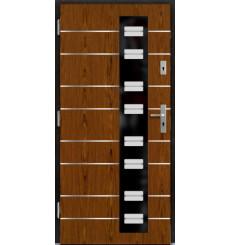 Buffet LAZARRO 190x82 cm