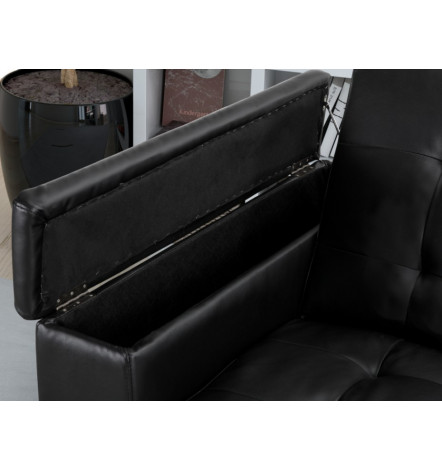 http://www.azurahome.ma/25212-thickbox_default/meuble-tv-lazarro-2-niches-2-portes-140-cm.jpg