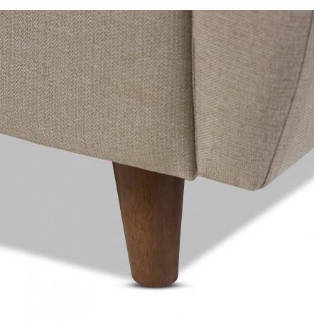 http://www.azurahome.ma/25280-thickbox_default/ensemble-meuble-tv-lino-280-cm.jpg