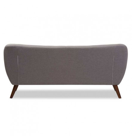 http://www.azurahome.ma/25284-thickbox_default/ensemble-meuble-tv-lino-weng-280-cm.jpg