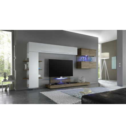 http://www.azurahome.ma/25347-thickbox_default/ensemble-meuble-tv-cesano-miel-342-cm.jpg