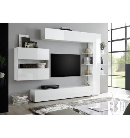 http://www.azurahome.ma/25360-thickbox_default/ensemble-meuble-tv-celio-blanc-295-cm.jpg