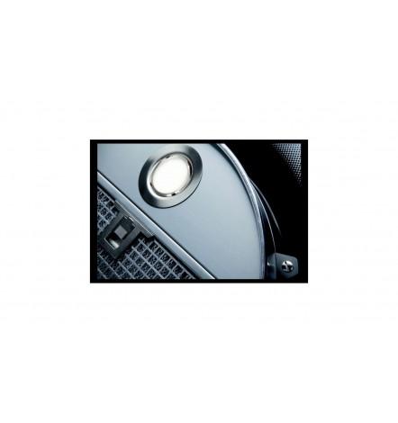 http://www.azurahome.ma/25436-thickbox_default/lit-enfant-silverstone.jpg
