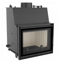 Insert cheminée à bois hydro VOGIA  12 kW