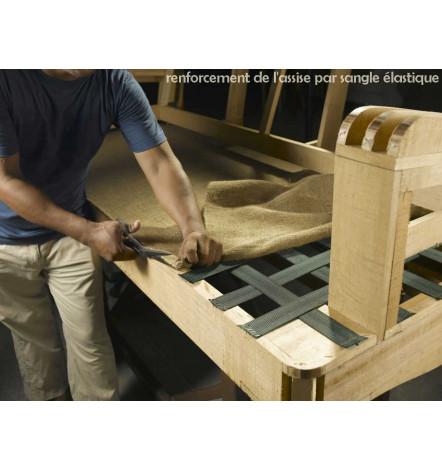 http://www.azurahome.ma/25946-thickbox_default/insert-chemine-bois-jorja-8-kw.jpg