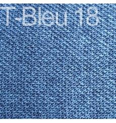 Fauteuil design BLISS