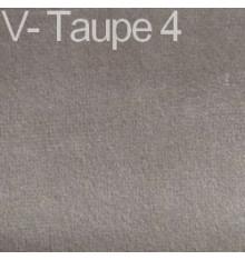 Couette Tempérée 220x200 cm