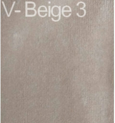 Baignoire MUSA Balnéo II 140x140 Cm Avec Tablier
