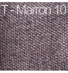 Canapé d'angle SEVETTE 320x220 cm
