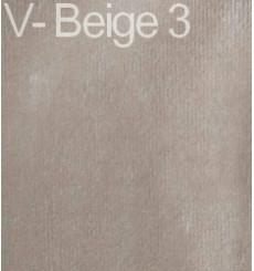 Canapé d'angle CHELSEA 294x195 cm