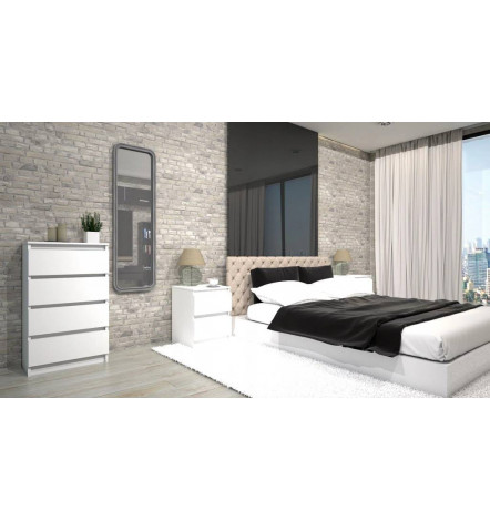 http://www.azurahome.ma/27132-thickbox_default/1-chevet-lilas-blanc.jpg