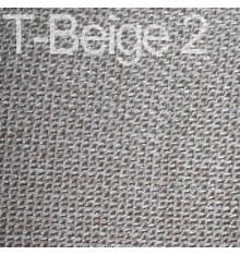 Meuble TV SPARKO 220 cm
