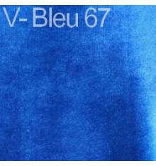 Meuble TV JULIA 160 cm