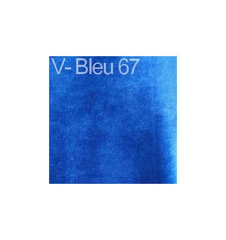 http://www.azurahome.ma/27243-thickbox_default/meuble-tv-julia-160-cm.jpg