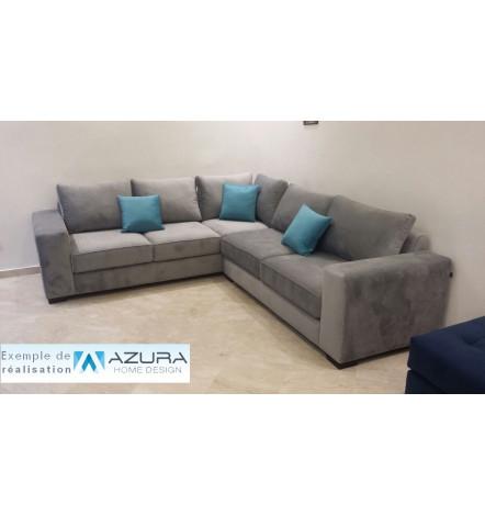 http://www.azurahome.ma/27362-thickbox_default/meuble-tv-livia-160-cm.jpg