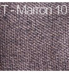 TAPIS CHEVRONS 160 X 230 CM