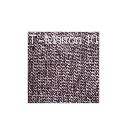 http://www.azurahome.ma/27431-thickbox_default/tapis-valencia-120-x-170-cm.jpg