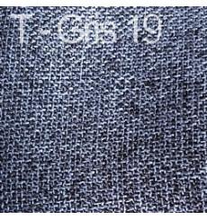 TABLE À MANGER BADEN BLACK