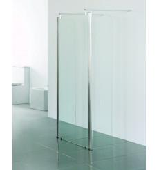 Paroi de douche Erbano