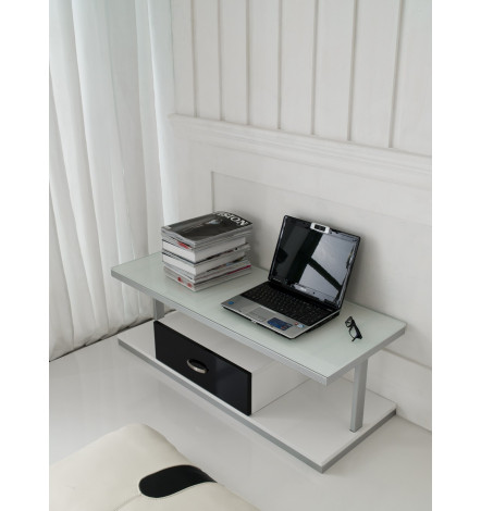 http://www.azurahome.ma/3057-thickbox_default/table-basse-catanzaro.jpg