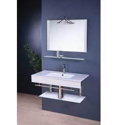 Meuble de salle de bain SARAGOSSE