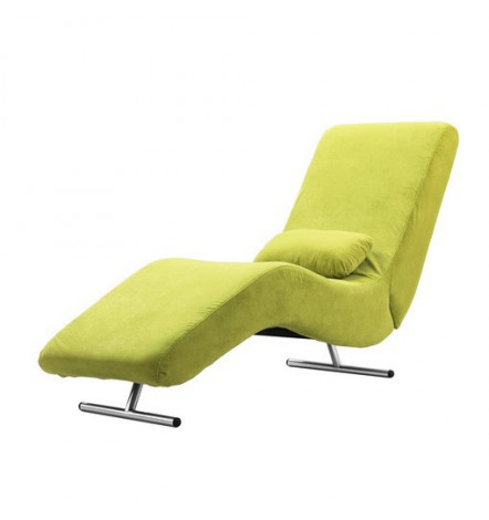 http://www.azurahome.ma/4041-thickbox_default/fauteuil-de-bureau-design-oita.jpg