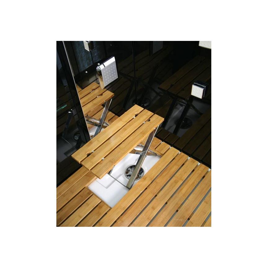 cabine de douche alvor hammam 110 85 225 cm cabine de douche design mobilier salle de bain. Black Bedroom Furniture Sets. Home Design Ideas