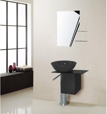http://www.azurahome.ma/4133-thickbox_default/meuble-de-salle-de-bain-manresa-noir.jpg