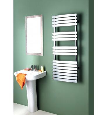 http://www.azurahome.ma/4246-thickbox_default/radiateur-électrique-batna-50120-cm.jpg