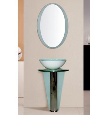 http://www.azurahome.ma/4396-thickbox_default/meuble-de-salle-de-bain-vigo-blanc.jpg