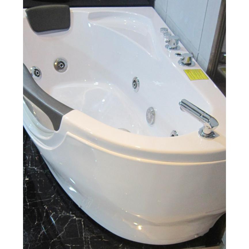 baignoire balneo design aquasoul extra header with. Black Bedroom Furniture Sets. Home Design Ideas