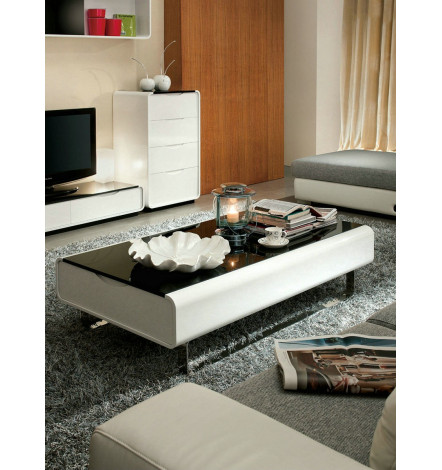 http://www.azurahome.ma/5012-thickbox_default/table-basse-araga.jpg