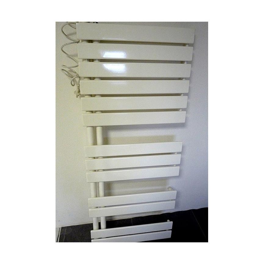 Radiateur lectrique meru for Puissance radiateur electrique chambre